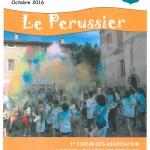 Bulletin municipal N°5