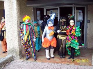 02 -Cd-Carnaval -