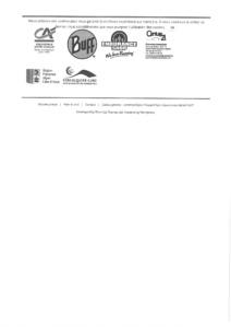 SKMBT_C36018021610190_0003
