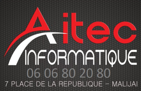 Aitec informatique