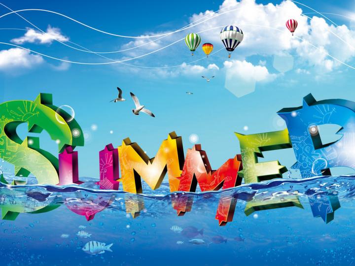 summer-eau-malijai