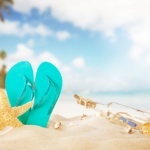 Starfish_Flip-flops_Sand_Bottle_Beach_533377_1280x840