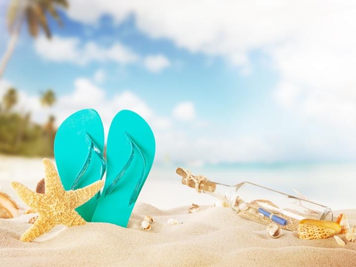 Starfish_Flip-flops_Sand_Bottle_Beach_533377_1280x840