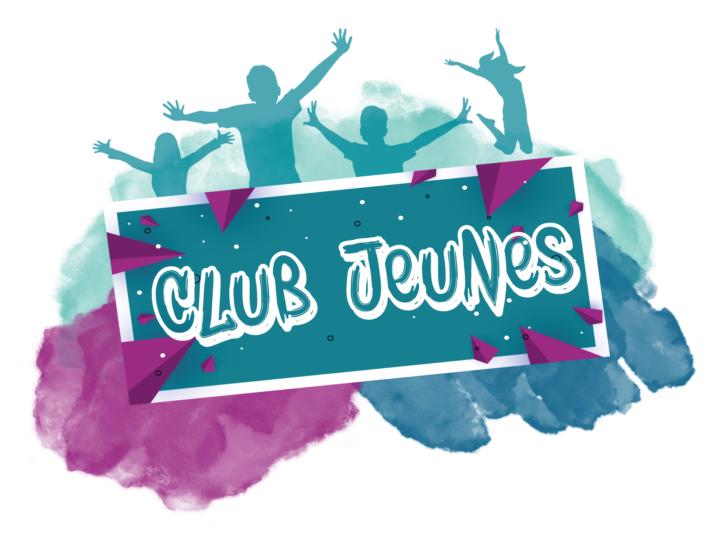 Logo-EJ_Couleur-fonce-2000x1542
