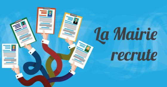image-a-la-une_la-mairie-recrute-560x292