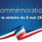 COMMEMORATION 8 MAI 2020