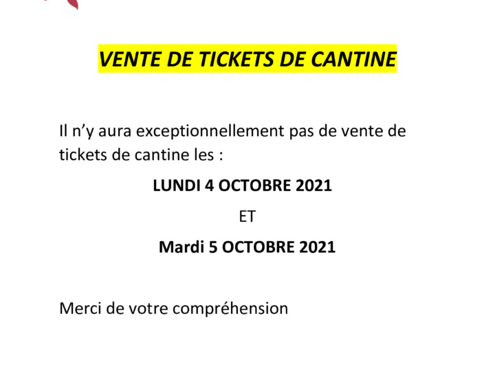 VENTE-TICKETS-CANTINE